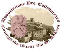 Associazione Pro Collebaccaro
