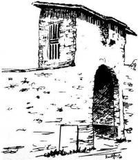 """Associazione """"Castrum Scornabeccum"""""""