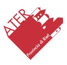 A.T.E.R. – BANDO 2013 PER PROGRAMMA MOBILITA' ALLOGGI EDILIZIA RESIDENZIALE PUBBLICA