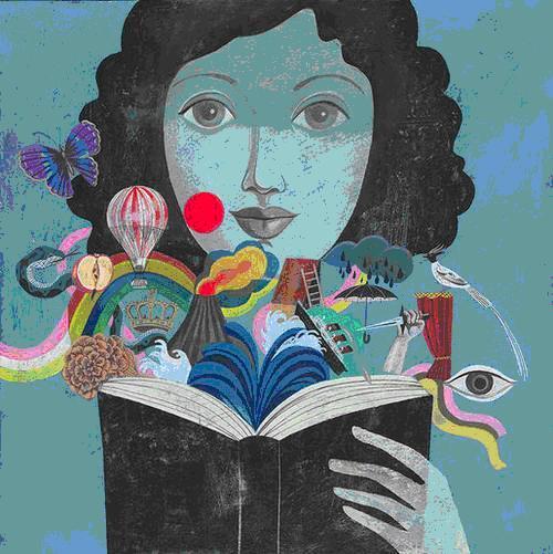 """BIBLIOTECA COMUNALE – """"Libriamoci. Giornate di lettura nelle scuole, 29,30,31 ottobre 2014"""""""
