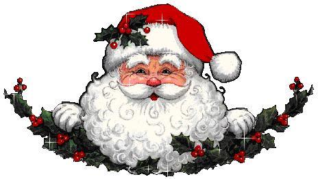 Babbo Natale in Piazza e Tombola in Biblioteca
