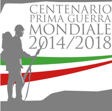 IL NOSTRO TERRITORIO AI TEMPI DELLA GRANDE GUERRA – dal 23 al 31 maggio 2015