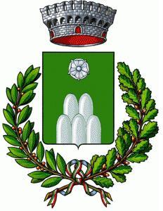 Conferimento della cittadinanza onoraria a Mons. Alberto Perlasca