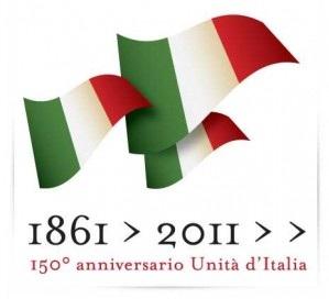 TEATRO KURSAAL – 150° Anniversario Unità d'Italia