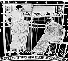BIBLIOTECA – TEMATICHE AL FEMMINILE 3° INCONTRO