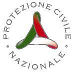 PROTEZIONE CIVILE – Incontro gruppi comunali volontari Contigliano e Pordenone