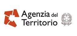 COMUNICATO – Elenco dei Comuni interessati dall'attività di attribuzione della rendita presunta ai fabbricati non dich