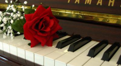 Concerto Lirico 31 luglio 2010 ore 21.00